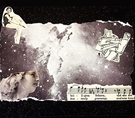 heavenly_yearning_by_zoehowecollages-dbi