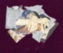 15. ZH David's Hands_edited.jpg