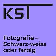 KST.Logo_S3.jpg