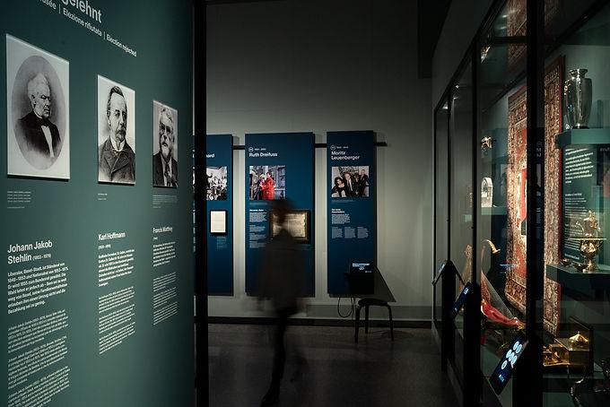09_SNM.Bundesrat_Web1200_©SelinaLocher.j