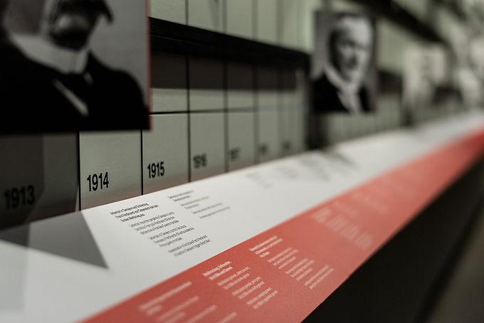 11_SNM.Bundesrat_Web1200_©SelinaLocher.j