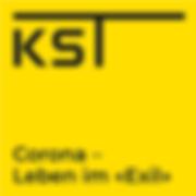 KST.Icon_#4_Corona-Exil.png
