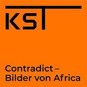KST.Icon_S1.jpg