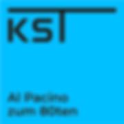 KST.Icon_#6_Al Pacino.png
