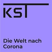 KST.Icon_#9_Corona-Zukunft.png