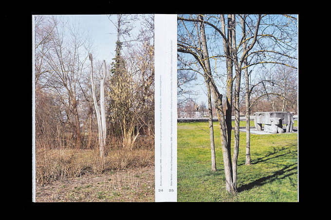 04_AK.Kunstkredit_2020_©SelinaLocher.jpg