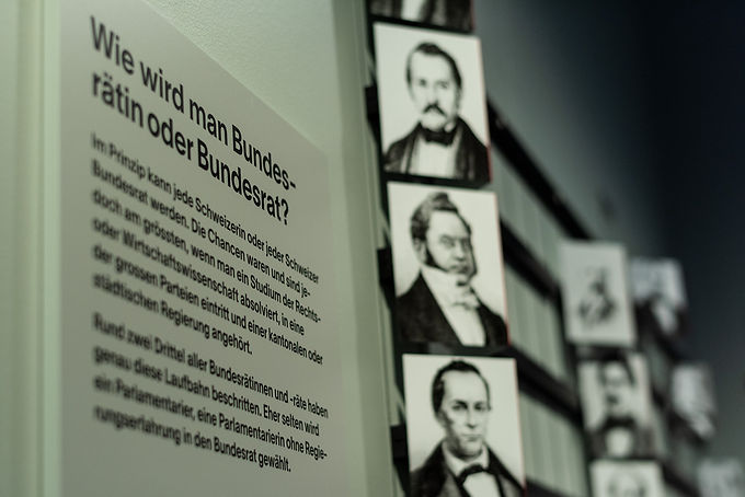10_SNM.Bundesrat_Web1200_©SelinaLocher.j