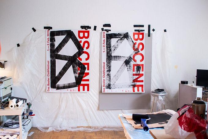Bscene02.jpg