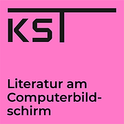 KST.Icon_Podcast_#11_Literatur digital.p