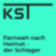 KST.Icon_Podcasts_#8_Schlager.png