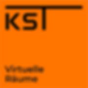 KST.Icon_#7_Virtuelle-Raeume.png