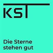 KST.Logo_S2.jpg