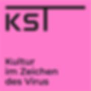 KST.Icon_#5_Corona-Kultur.png
