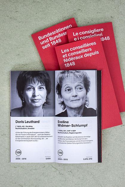 24_SNM.Bundesrat_Web1200_©SelinaLocher.j