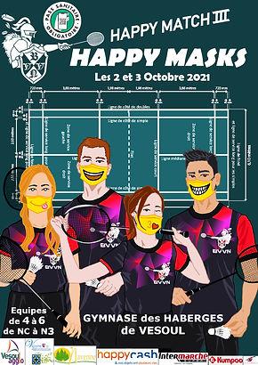 affiche happy match 2021.jpg