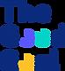 logo-thegoodgoal (1).png