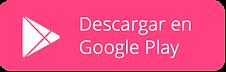 descarga-google7.png