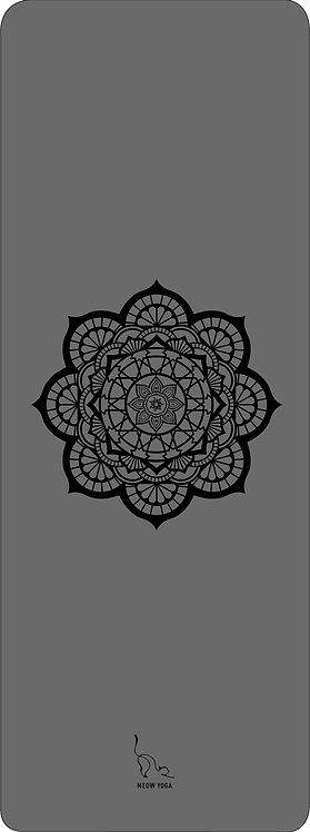 Mandala 2.0 Mat
