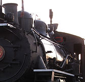 Train Locomotive.jpg