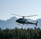 Fisher Peak-A-Boo _ Eclipse Helicopters.jpg