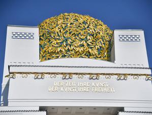 Weekly update: Austria plans to re-open schools