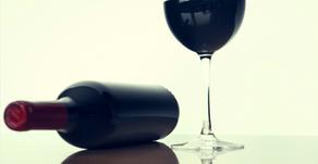 Word of the week: Wasser predigen und Wein trinken