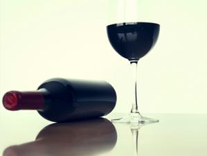 Phrase of the week: Wasser predigen und Wein trinken