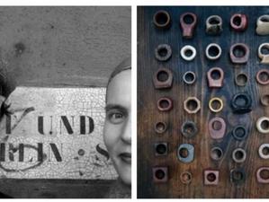 Contemporary Artist Spotlight: Bettina Dittlmann and Michael Jank