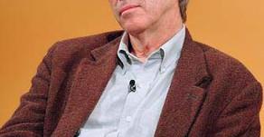 Germany in the UK weekly update: British author Ian McEwan awarded Goethe medal