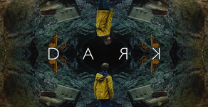 """Dark season three review: """"a compelling... and thought-provoking deconstruction of identity"""""""