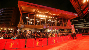 Plans for an in-person Berlinale in February remain firm