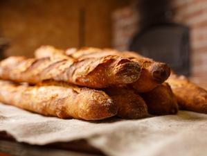 Phrase of the week: in Lohn und Brot bleiben