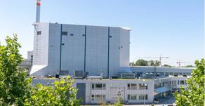 Science & Tech update: Radioactive Carbon-14 leak in Munich
