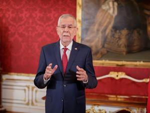 Weekly update: Kurz aims to reopen Austrian-German border