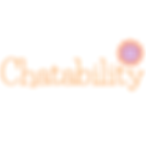 Chatability Logo.png