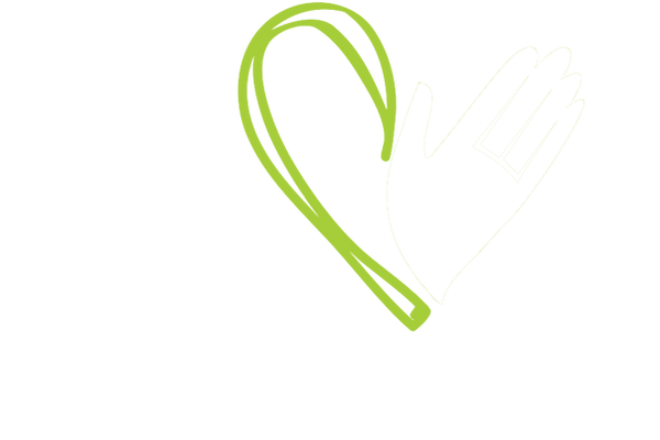 logo-hhm1-heart.png