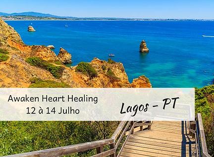 Awaken Heart Healing em Portugal-5.png