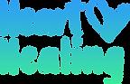 Heart Healing Logo 2 S FUNDO COLORIDO.png