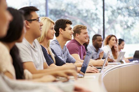 como-usar-a-tecnologia-na-sala-de-aula-d