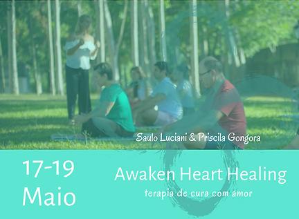Sensations Heart Healing-4.png