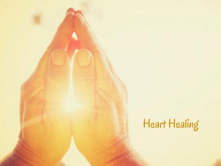 Como ativar a Energia da Saúde em você