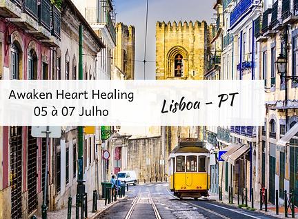Awaken Heart Healing em Portugal-4.png
