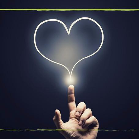 Como Sentir seu Coração