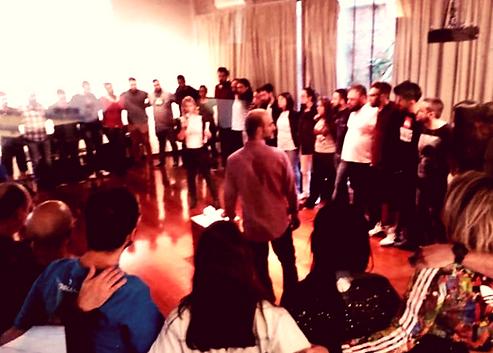 capoeira-3.png