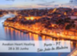 Awaken Heart Healing em Portugal-3.png