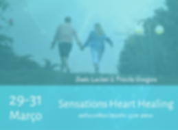 Sensations Heart Healing-2.png