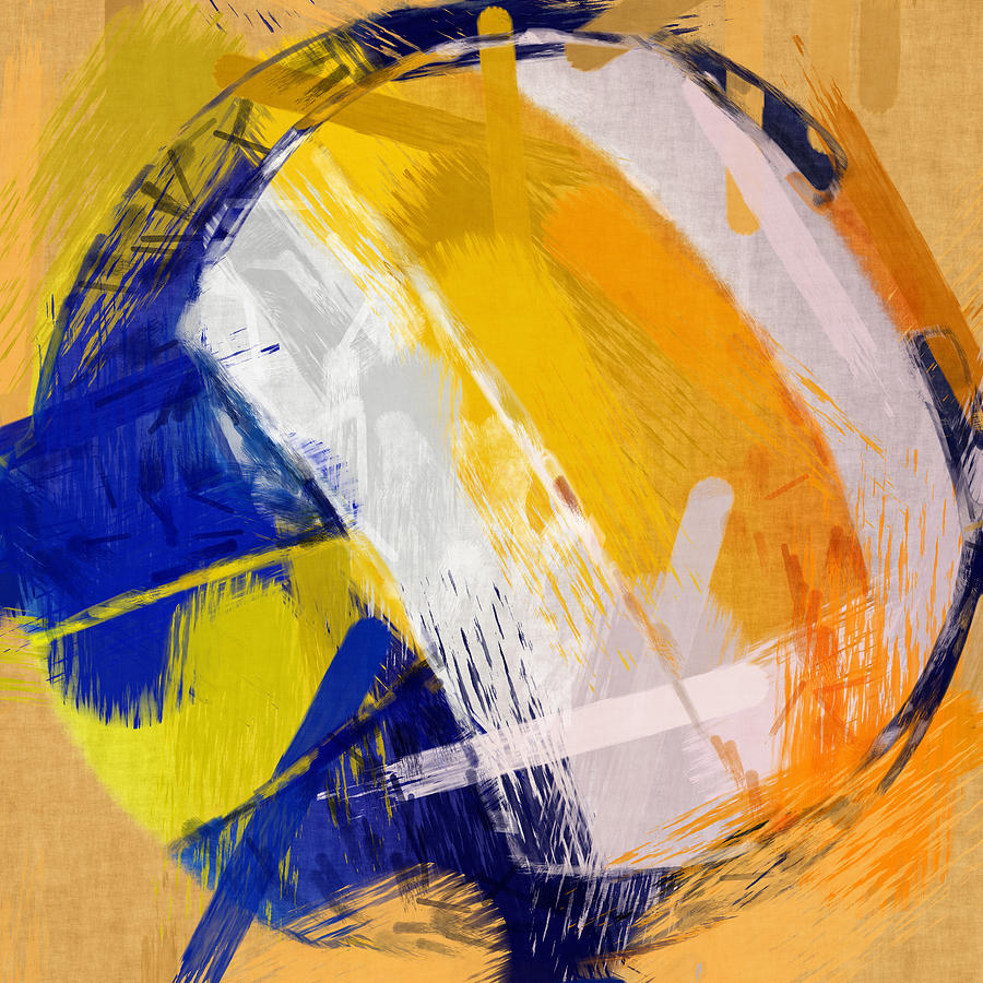abstract-beach-volleyball-david-g-paul