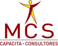 Logo-MCS_d200.png