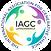 IAGC-LATINOAMERICA-150x150.png