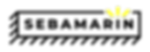 Sebamarin_Logo_.png